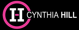 Cynthia Hill Fitness